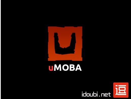 uMOBAv1.34